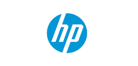 Products-home-hp.jpg