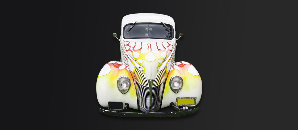 img-car-wrapping-10.jpg