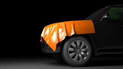 img-car-wrapping-3.jpg