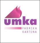 Umka logo